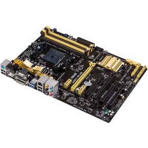 Image of ASUS A88X-PLUS