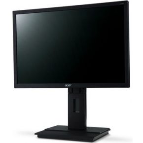 Acer B226WLYMDR-22'' 5MS 100M:1 250