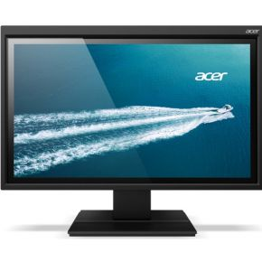 "Image of Acer 22"""" TFT B226HQLAymdr"