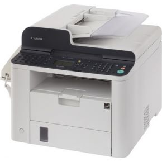 Laserprinter Canon i-SENSYS FAX L-410