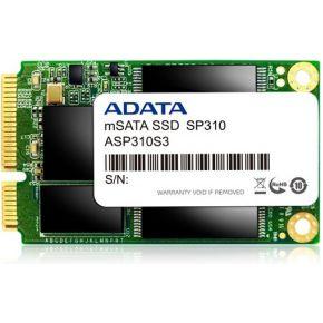 ADATA SP310 (ASP310S3-128GM-C)