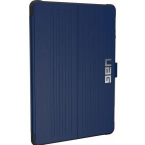 BRITA Fill&Enjoy Style Cool Blue (met 3 filterpatronen) 1 pakket