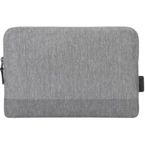 Targus CityLite 12 laptop Sleeve