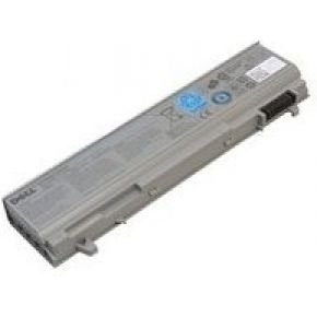 DELL 60Wh 6-Cell Battery (451-10650)