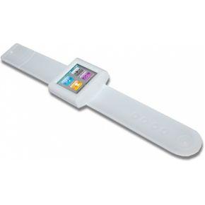 International Cash Drawer Dell Battery V 3750 Ins N7010 (BAT-DELL-V3750-6)