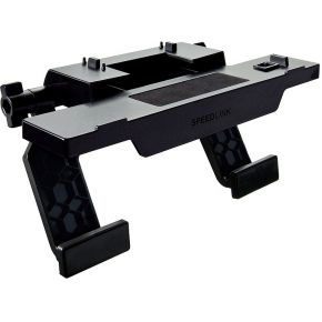 Tork XO camera stand black Xbox One (Speedlink)