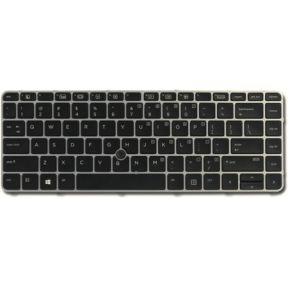 Acer 43.942 cm (17.3 ) LCD Display (KL.17308.002)