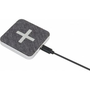 Xtorm Wireless Fast Charging Pad (QI) Balance
