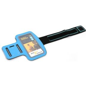 USB-oplader Omega Travel OTRA2 4in1 16362 (Thuislader) Uitgangsstroom (max.) 2000 mA 3 x USB, Netbus