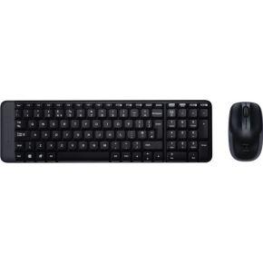 Hama Pocket Smartphone-Action camera 3poot-poten Zwart tripod