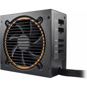 be quiet! Pure Power 11 600W CM PSU / PC voeding