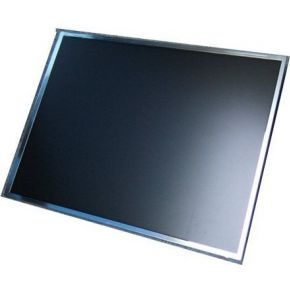 Acer 39.624 cm (15.6 ) LCD Display (KL.15605.008)