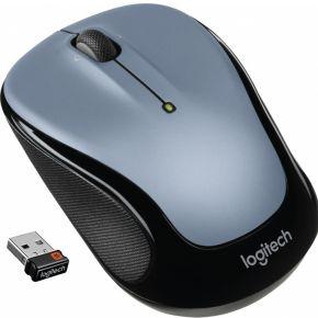 Logitech M325