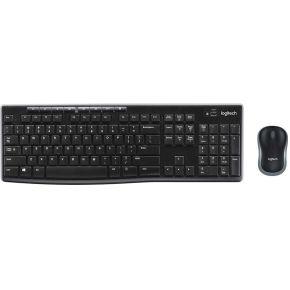 Desktop MK270