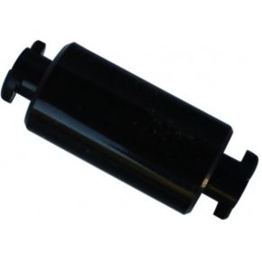 Fujitsu Pinch Roller (also Imprinter) (PA03289-Y021)