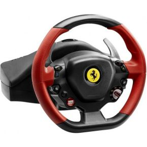 Ferrari 458 Racing Wheel Xbox One