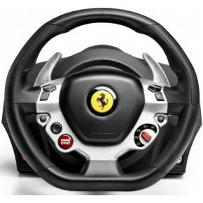 TX Racing Wheel 458 Italia