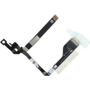 Acer LCD Cable S3 (50.13B23.007)