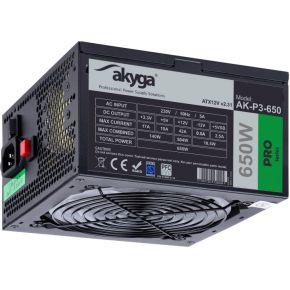 Pioneer DVH-340UB DVD-CD-speler met USB vooraan