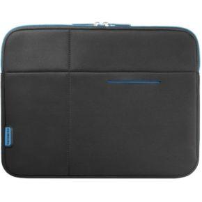 Airglow Laptop Sleeve 13.3 Black Blue