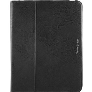 Samsonite iPad Etui Tabzone Ultraslim Elegance SA1356 iPad Zwart