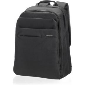 Network 2 Laptop Backpack 15 -16 Charcoal