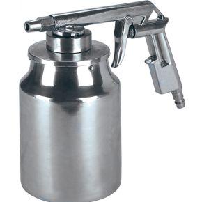Image of Einhell Accessoire compressor zandstraalpistool