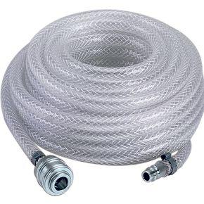 Image of Einhell 41.382.00 Einhell hogedruk slang 15 m 15 m
