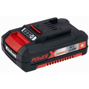 Power X Change 18V 1,5Ah