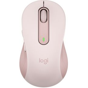 Image of Logitech Trip for Smartphone