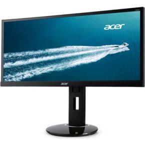 Acer UM.RB0EE.001