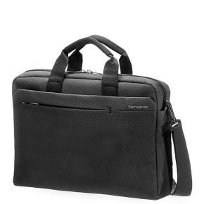 Network 2 Laptop Bag 13 -14.1 Charcoal
