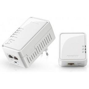 LN-556 Wi-Fi Homeplug kit 500Mbps