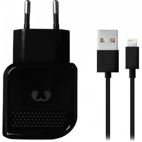 Wall Charger 2.4A-12W & Lightning Cable