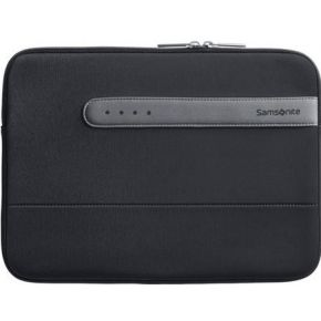 Samsonite ColorShield Tablet Sleeve 10,2 inch zwart-grijs -