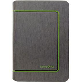 Image of Samsonite Sa1620 ipad mini color frame gs/gn