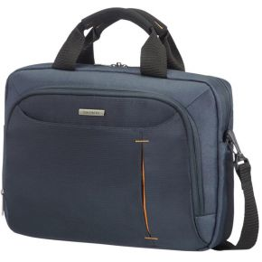 Samsonite GuardIT laptoptas 13.3'' grijs