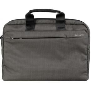 Network 2 Laptop Bag 13 -14.1 Iron Grey