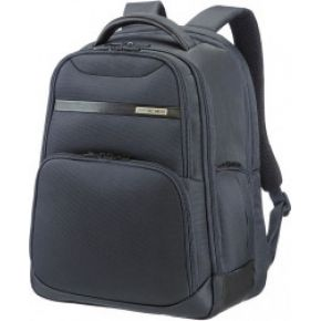 Samsonite Sa1619 vectura backpack m 15-16 gs Eenh. 1 stk (39V08008)