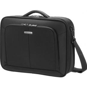 Ergo-Biz Office Case 16 Black