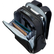 Samsonite Laptop rugzak SA1473 Zwart