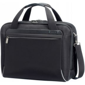 Samsonite Laptoptas SA1471 Zwart