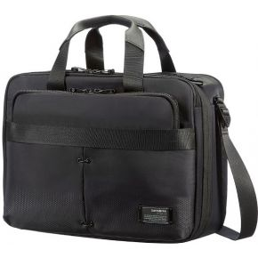 Cityvibe 3 Way Business Case 16 jet black
