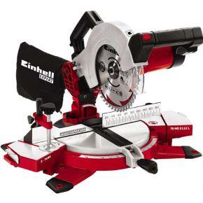 Image of Einhell 4300840 afkortzaag à 210 x 30 mm