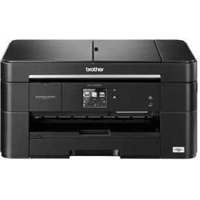 Image of Brother MFC-J5320DW