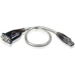 Aten UC232A kabeladapter-verloopstukje