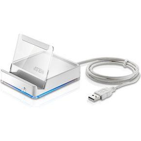 Image of Aten USB naar bluetooth KM schakelaar