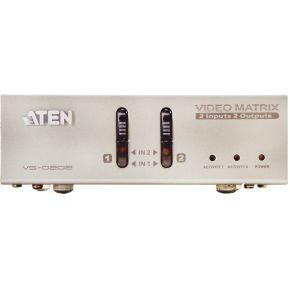NONAME USB- FireWire kabel & adapter Computers & Accessoires Aansluittechniek USB- FireWire kabel &