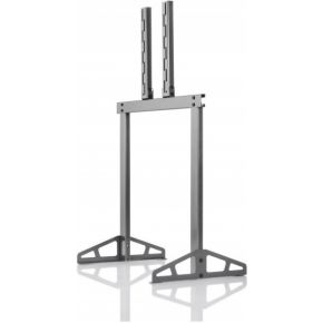 Playseats TV Stand Pro (R.AC.00088)