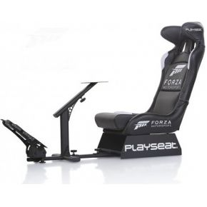 Playseats Forza Motorsport (RFM.00058)